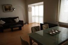 Apartamento para 4 personas en Rosas / Roses