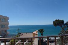 Apartamento en Salou a 80 m de la playa