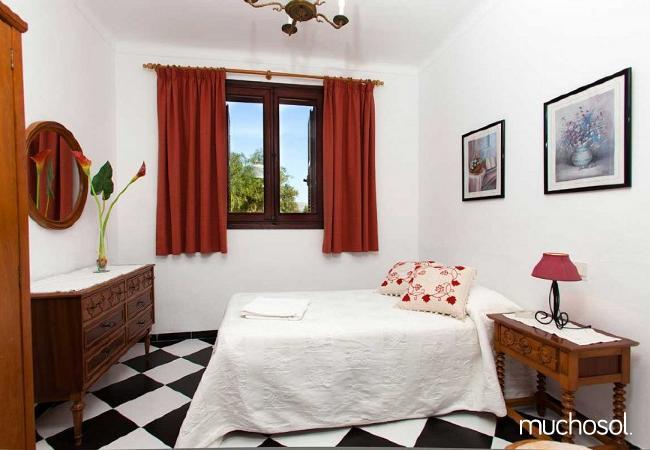 Casa rural en Alcúdia, Mallorca - Ref. 69614-9