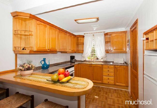 Casa rural en Alcúdia, Mallorca - Ref. 69614-17
