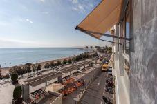 Apartamento de 1 habitación a 70 m de la playa