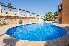 Villa en Arta