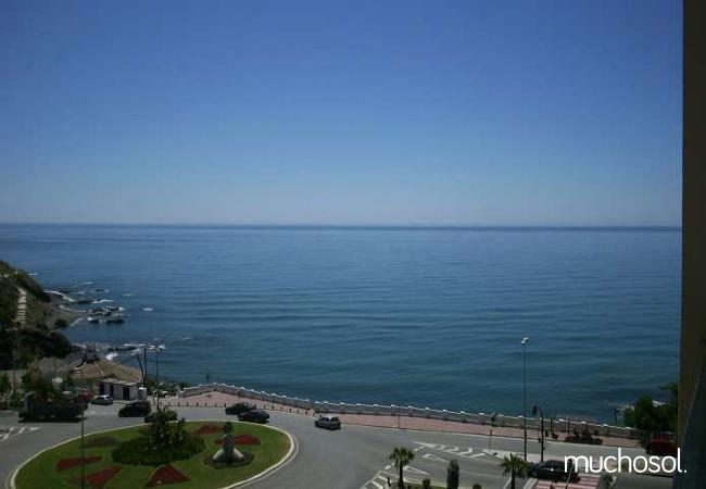 4/6, Flatotel International - Hotel a 200 m de la playa en Benalmadena - 6