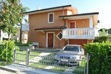 Villa para 6 personas en Bibione