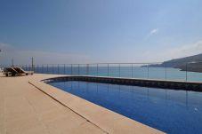 Villa de 5 habitaciones a 300 m de la playa