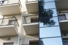 Apartamento de 1 habitación en Cattolica