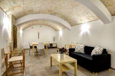 Casa en Ciutadella de Menorca a 5 km de la playa