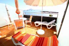 Apartamento de 1 habitación a 30 m de la playa