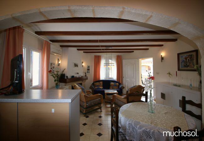 Apartamento en Las Rotas - Ref. 69822-9