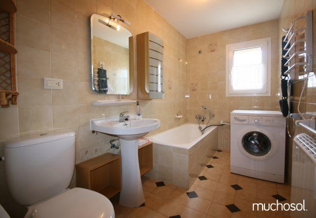 Apartamento en Las Rotas - Ref. 69822-13