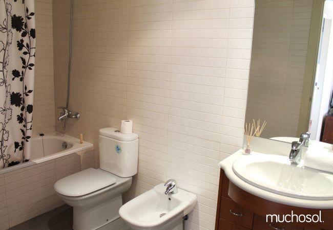 Complejo de apartamentos en El Tarter - Ref. 102473-12