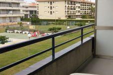 Apartamento en Estartit para 4 personas con 1 habitación