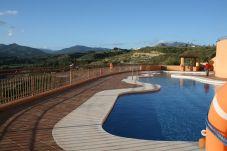 Apartamento en Estepona a 4 km de la playa