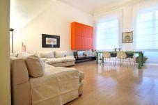 Apartamento para 2 personas en Florencia
