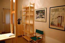 Apartamento de 1 habitación en Florencia