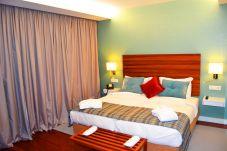 Alquiler por habitaciones en Gerês a 3 km de la playa