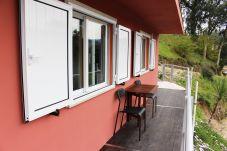 Alquiler por habitaciones de 1 habitación en Gerês