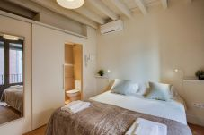 Apartamento en Gerona / Girona ciudad para 2 personas