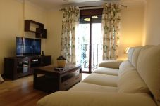 Apartamento en Las Palmas de Gran Canaria