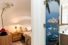 Apartamento de 1 habitación en Las Palmas de Gran Canaria