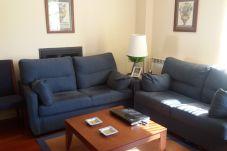 Apartamento en Latas para 4 personas con 1 habitación