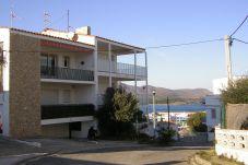 Apartamento en Llança a 150 m de la playa