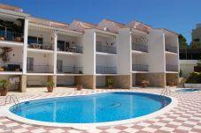 Casa en Llança a 800 m de la playa