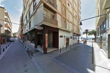 Apartamento para 3 personas en Lloret de Mar