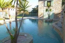 Casa para 11 personas en Mandelieu-la-Napoule