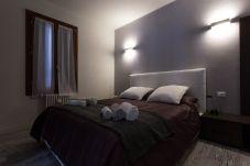 Apartamento en Marghera para 4 personas con 1 habitación