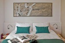 Apartamento en Marseille para 4 personas con 1 habitación