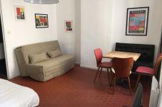 Apartamento para 4 personas en Marseille