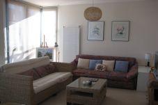 Casa en Mondariz para 6 personas con 2 habitaciones
