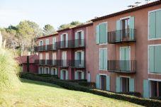 Apartamento para 4 personas en Mouans-Sartoux