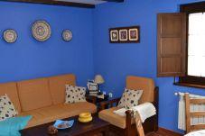 Apartamento para 4 personas en Navia