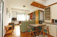 Apartamento de 1 habitación en Niza