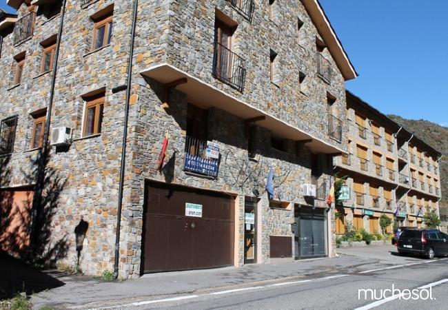 Apartamentos para 8 personas en Ordino - Ref. 102422-1