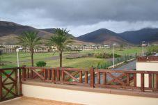 Villa en Jandía