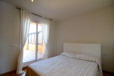 Apartamento con aire acondicionado en la zona de Masos De Pals