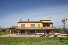Villa de 5 habitaciones en Pals