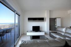 Apartamento en Pego para 6 personas con 3 habitaciones
