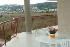 Apartamento a 50 metros de playa en Peñíscola