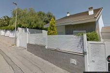 Casa de 2 habitaciones en Peñiscola