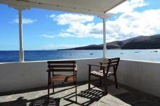 Villa en Playa Quemada para 3 personas con 1 habitación