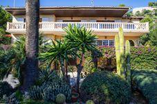 Villa con piscina en Port de Pollença