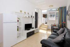 Apartamento para 2 personas en Puerto del Carmen