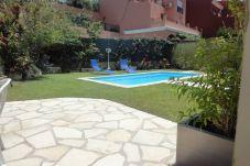 Villa en Vélez Málaga a 900 m de la playa