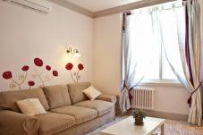 Apartamento de 1 habitación en Roma