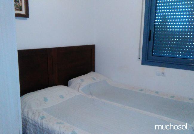 Villa con piscina en Las Garrigas - Ref. 52341-11