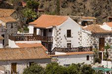 Casa rural para 2 personas con vistas a la montaña